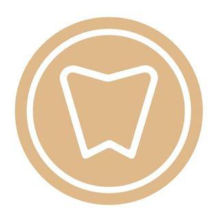 Tandvårdsklinik på Östermalm som erbjuder komplett utbud av tandvårdstjänster för både vuxna och barn. Praktikertjänst AB